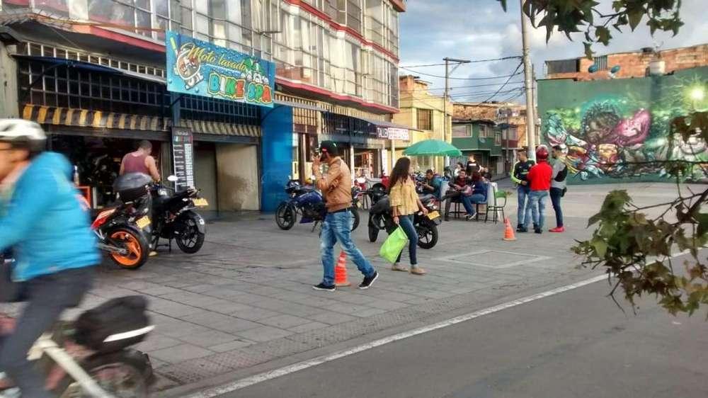 <strong>local</strong>es comerciales en venta Bogotà/suba noroccidental