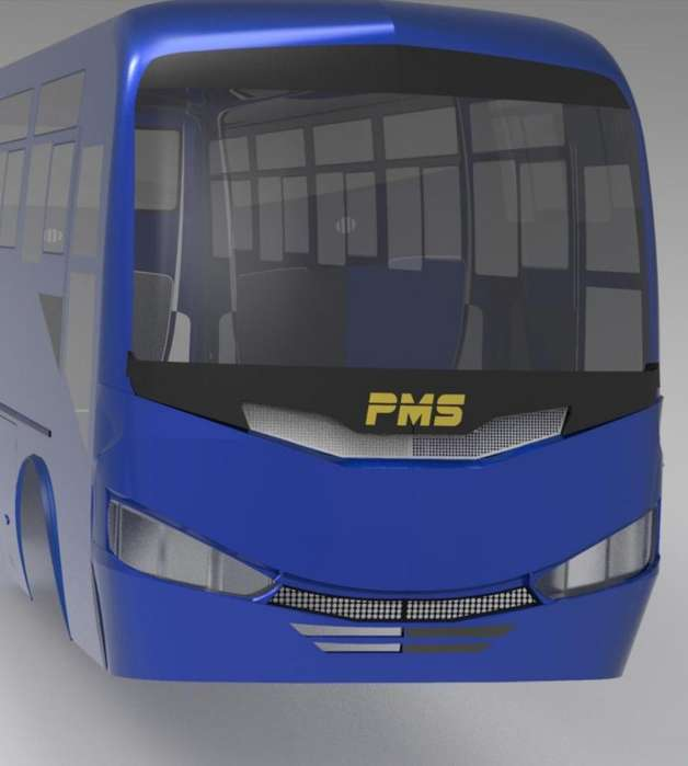 Cadista diseñador planos Inventor2020 Autocad2020 skechtup2019, modelado 3d