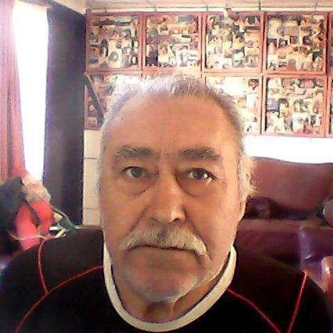 Muñoz Fuentes Luis Humberto