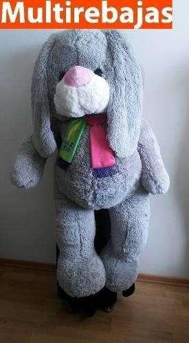 gigante Conejo De Peluche multirebajas
