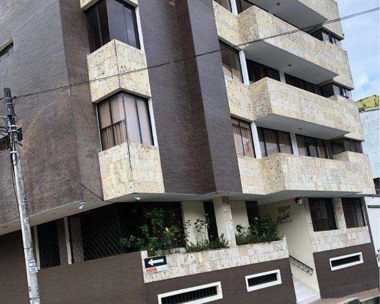 <strong>apartamento</strong> EN ARRIENDO EN LA POLA