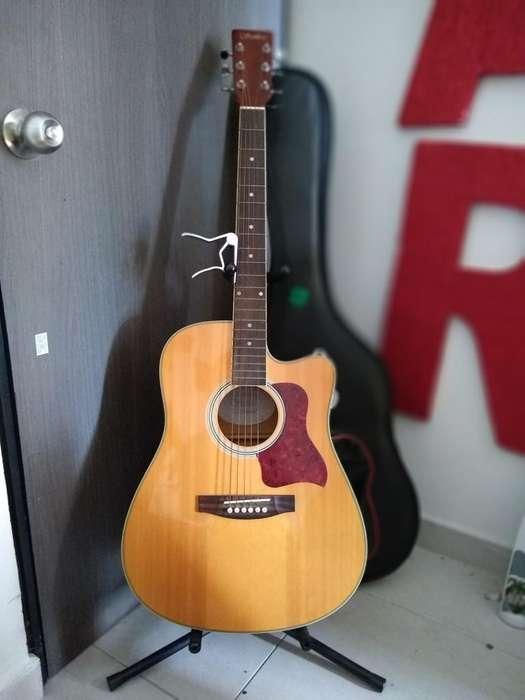 Se Venden Guitarras