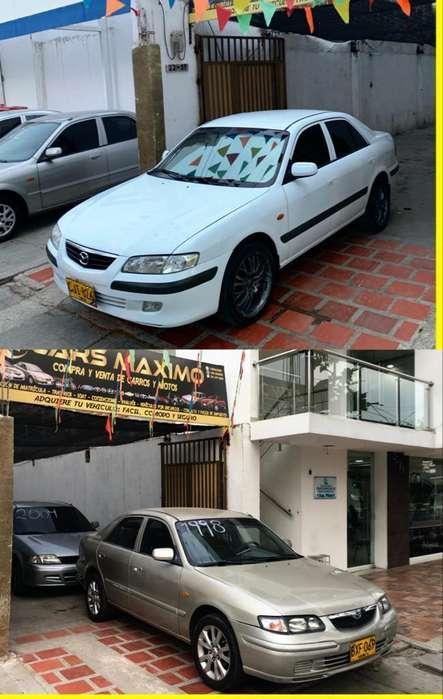 Venta De Carros >> Carros Usados En Valledupar Venta De Carros Usados En Valledupar Olx