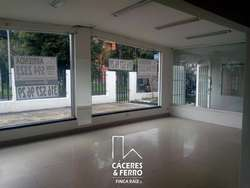 Cod. ABCYF21423 Casa En Arriendo En Bogota Contador