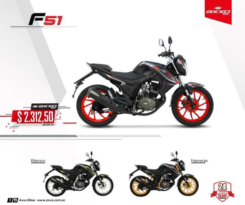 Moto f51 200