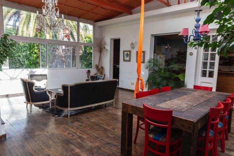 Casa en Venta en Villa ortuzar, Capital federal US 630000