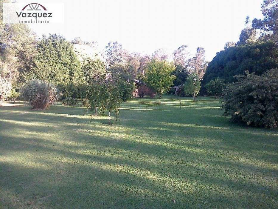 Quinta en Venta Quintas de Miramar. Estado Muy Bueno. 3 Habitaciones. 3 Baños. Apto Crédito