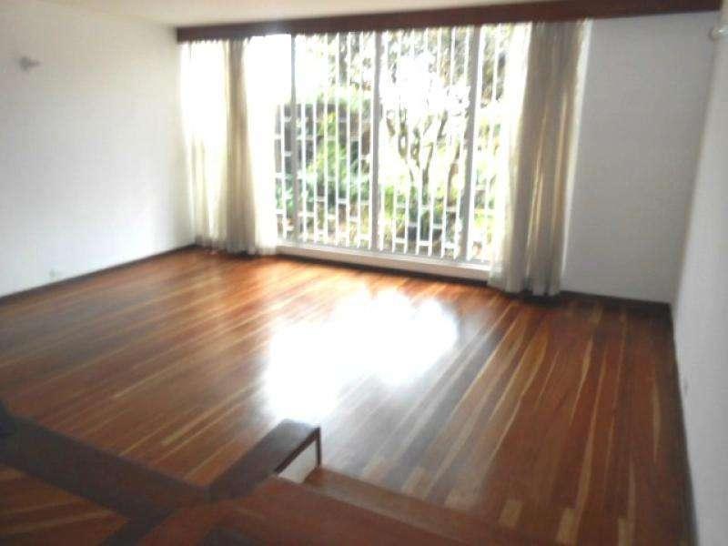 Casa En Arriendo En Bogota Niza Cordoba Cod. ABREI-2486430