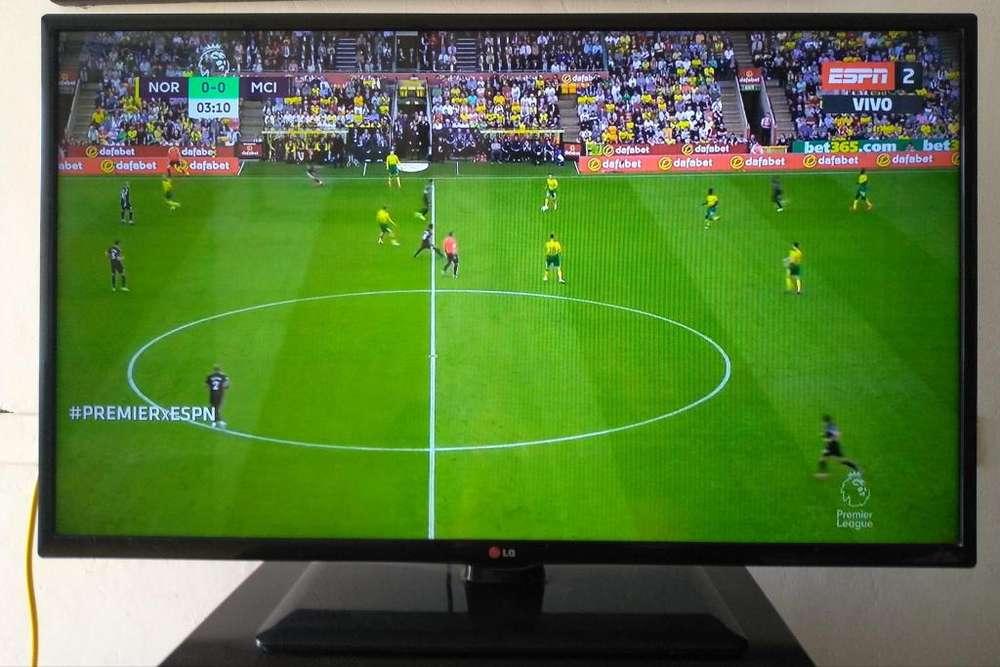 TV LG 42 LED info 3165142418 cali
