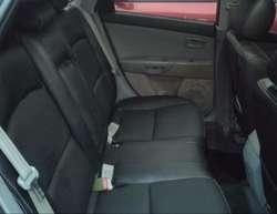 Mazda 3 2005 1.6 Mecanico Full Equipo