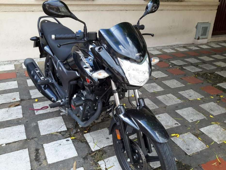 Vendo Moto vendo Moto