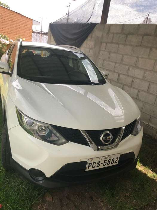 <strong>nissan</strong> Otro 2016 - 55000 km