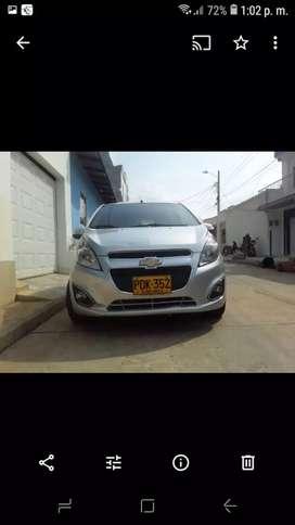 Spark Carros Usados En Monteria Venta De Carros Usados En Monteria Olx