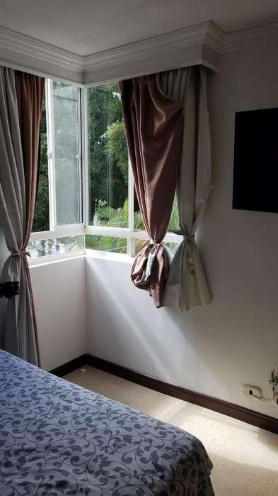 VENDO <strong>apartamento</strong> BELÉN BOSQUES DE SAN BERNARDO 3er PISO