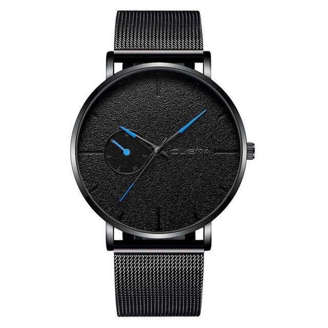 2cb97cd69643 Correa para reloj Perú - Relojes - Joyas - Accesorios Perú - Moda y ...
