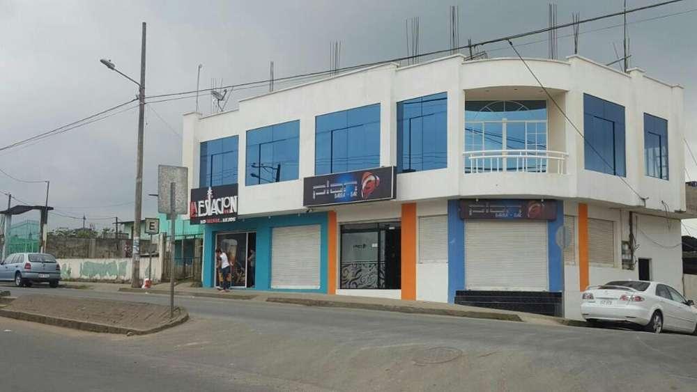 Departamento Av. Lorena