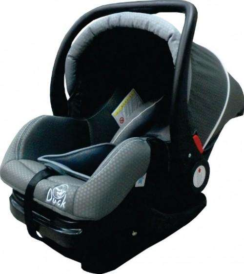 DUCK HUEVITO CARRIER LB326