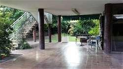 Venta casa 10 amb - San Andrés Golf- San Martín - Ideal Geriátrico!