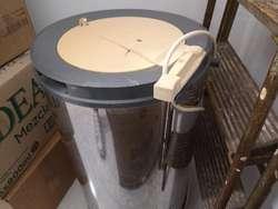 Vendo Lavarropas Automatico Y Secarropas
