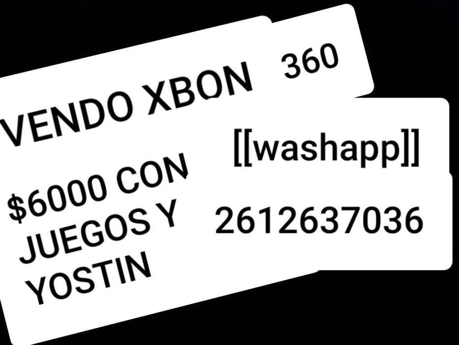 Washapp 2612637036