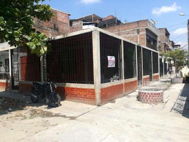 ARRIENDO DE <strong>apartamento</strong> EN URBANIZACIóN CALIMIO NORTE CALI 788-416
