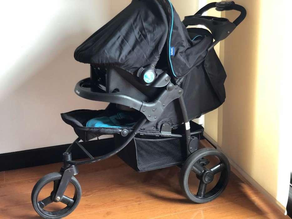 26bb7c741 Ruedas para coche de bebe Colombia - Bebés - Niños - Juguetes ...