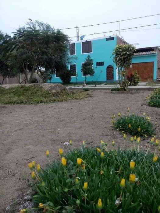 Alquiler de habitaciones en San Vicente de Cañete