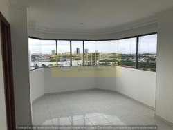 Cod. ABINU20384 Apartamento En Arriendo En Cartagena Manga