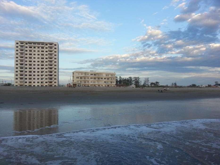 Alquiler de Suite en Villamil Playas, cerca al Mall paseo Shopping