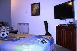 VENTA DE CASA EN CENTRO CENTRO  RIONEGRO 692-3196
