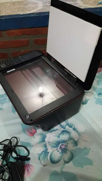 Ventilador Impresora Camara de Film