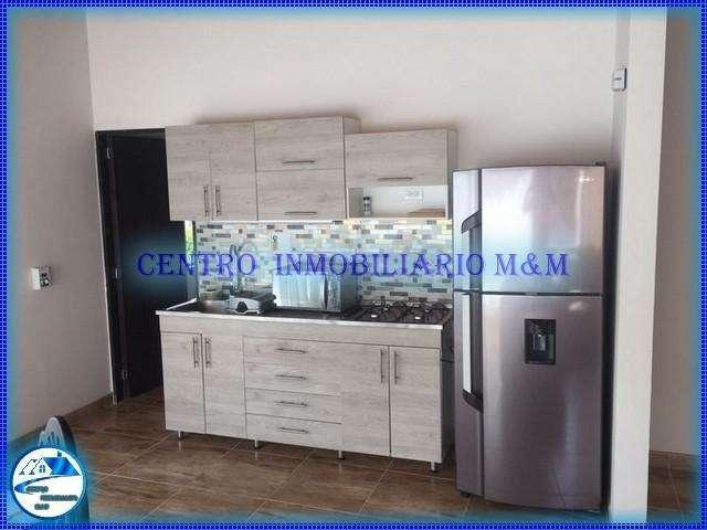 Buscas confort confort Alquiler de Apartamentos Amueblados en Laureles Medellín