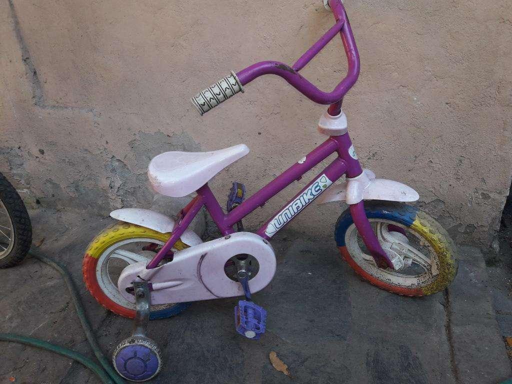 Bici R12