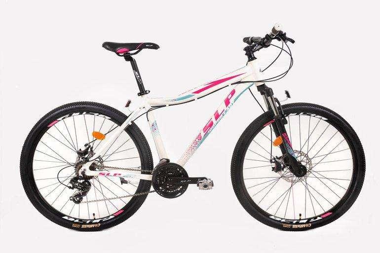 Bicicleta Mountain Bike Rodado 29 Slp 25 Lady