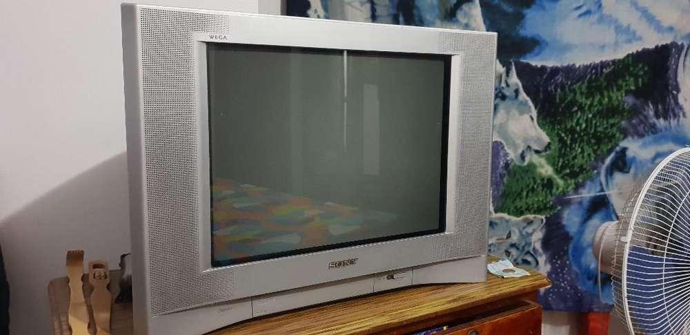 Televisor Sony