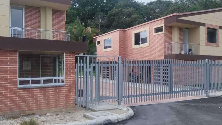 Casa, Venta, Ibague, LA CABANA IBAGUE, VBIDM1244