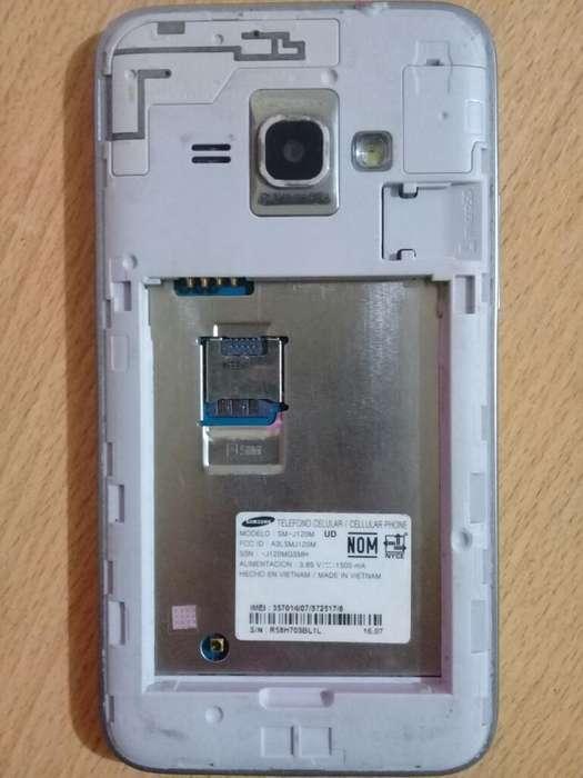 Samsung J1 2016 Repuesto