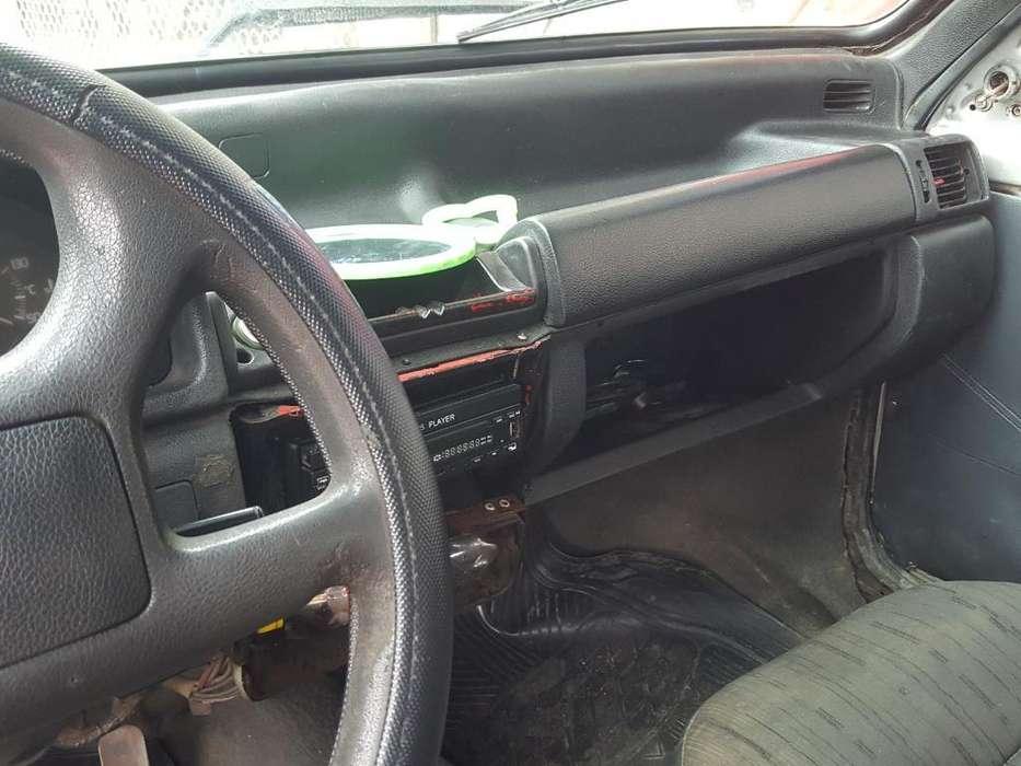 Fiat Premio 1993 - 111000 km