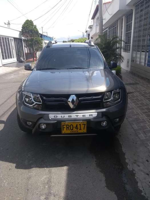 <strong>renault</strong> Duster 2019 - 25000 km