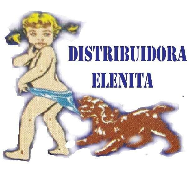 Distribuidora Elenita requiere contratar: Digitador