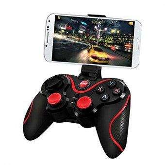 Control Palanca Bluetooth Android Para Celular