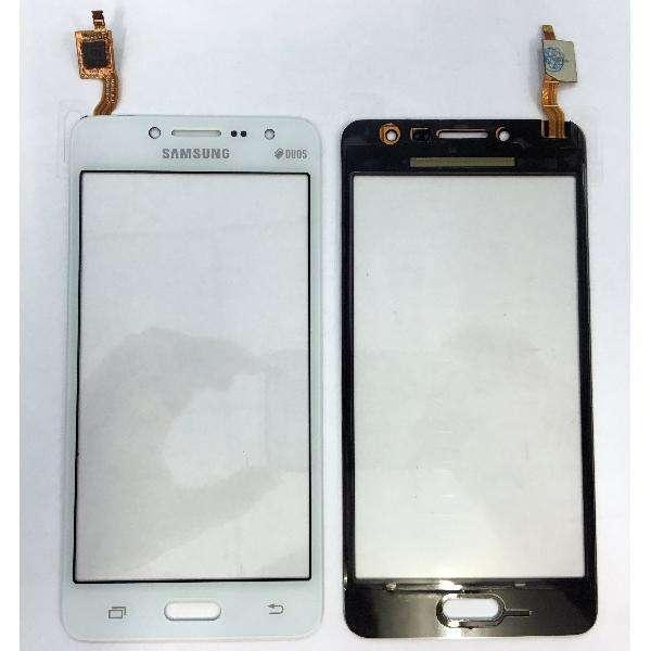 Táctil de Samsung J2