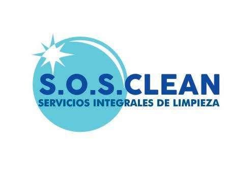 Servicio domestico Rosario y alrededores