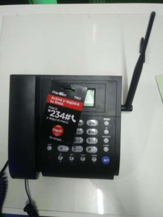 Telefono Celular de Largo Alcanse