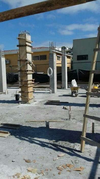 Ago Remodelacion Y Nplicion 0990995294