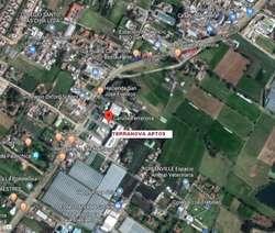 LOCAL EN VENTA UN ESPACIO IDEAL PARA SU MARCA ESTRATÉGICAMENTE UBICADO CORREDOR CHIA SIBERIA  18-00207