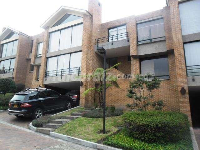 Vendo casa en Lindaraja 272 mts - wasi_852287