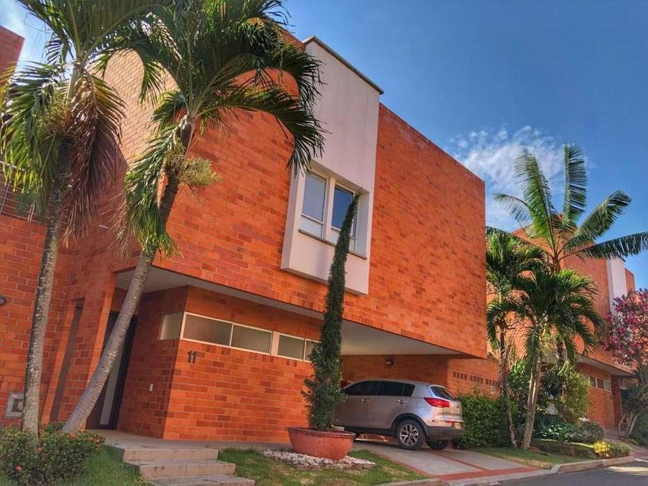 Venta Casa en <strong>ciudad</strong> Jardin, Cali - wasi_1473558