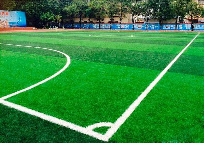 Césped Artificial Sintético deportivo Envíos e Instalación todo Guayas