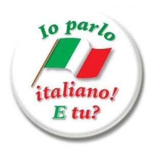 Clases particulares de frances ,italiano y portugues